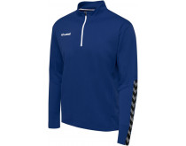 Hummel Authentic HZ Sweatshirt Men