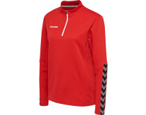 Hummel Authentic HZ Sweatshirt Women