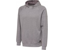 Hummel Active Cotton Hoodie Men
