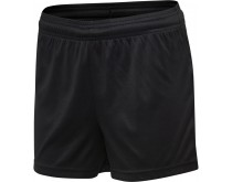 Hummel Active Poly Short Women