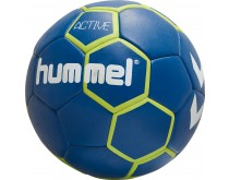 Hummel Active Handball