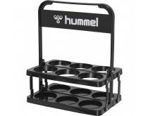 Hummel Bottle Rack