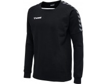 Hummel Authentic Training Sweater