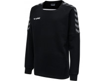 Hummel Authentic Training Sweater Kids