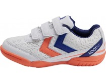 Hummel Root Velcro Junior