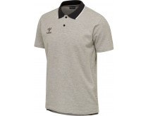 Hummel Move Polo Men
