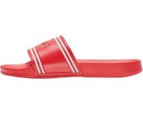 Hummel Pool Retro Slipper