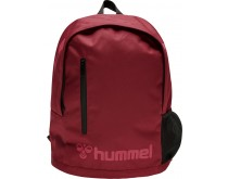 Hummel Core Backpack