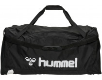 Hummel Core Teamtas