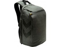 Hummel Urban Sports Backpack
