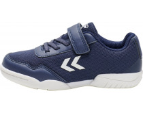 Hummel Aero Team Velcro Junior