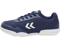 Hummel Aero Team Laces Junior