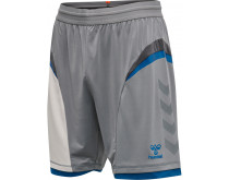 Hummel Inventus Short Men