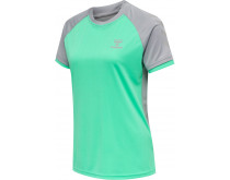 Hummel Action Shirt Women