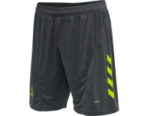 Hummel Action Short Men