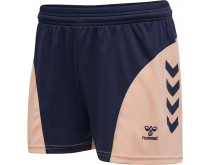 Hummel Action Short Women