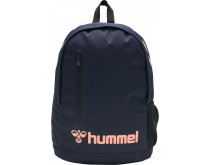 Hummel Action Core Rucksack