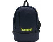 Hummel Action Backpack