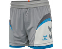 Hummel Inventus Short Women