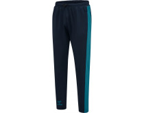 Hummel Action Training Pants Men