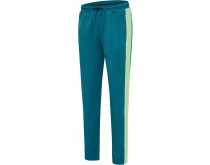 Hummel Action Training Pants Kids