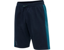 Hummel Action Cotton Short Men
