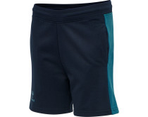 Hummel Action Cotton Short Kids