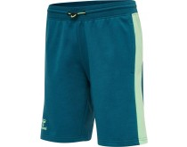 Hummel Action Cotton Short Women