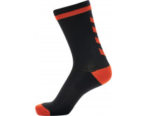 Hummel Action Indoor Sock