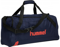 Hummel Action Sports Bag M