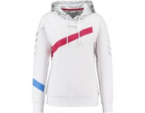 Hummel Futures Cotton Hoodie Women