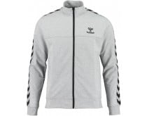 Hummel Classic Bee Aage Zip Jacket Men