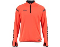 Hummel Authentic Charge Training Sweat