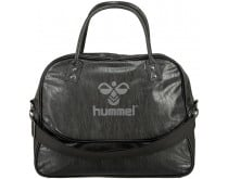 Hummel Lugo Big Weekend Tas