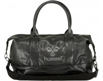 Hummel Jet Medium Weekend bag