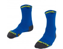 Hummel Advance Socken