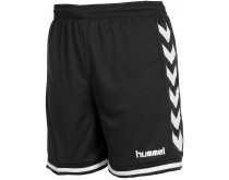 NL Handball Team Men Short