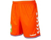 NL Handballteam Men Short Kids