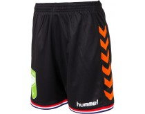 NL Handballteam Men Short