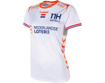 Nationalmannschafts-Trikot NL Damen Heim