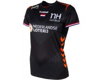 Nationalmannschafts-Trikot NL Kids (A)