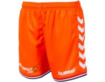 NL Handbalteam Short Dames