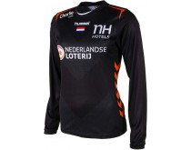 NL Handball Team Keeper Shirt Women