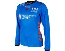 NL Handball Team Keeper Shirt Kids