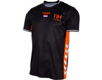Nederlands Handbalteam Uitshirt Heren