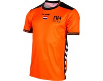 Nederlands Handbalteam Thuisshirt Heren