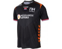 NL Handbalteam Heren Shirt