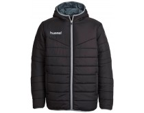 Hummel Sirius Stadium Jacket Heren