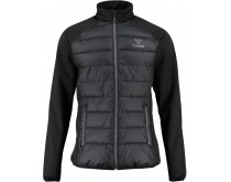 Hummel Classic Bee Zain Jacket Men