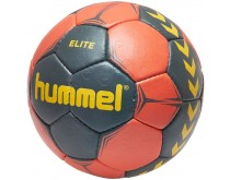 Hummel Elite Handball 2017